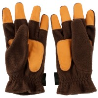 70020 Winter Archery Gloves (Pair)