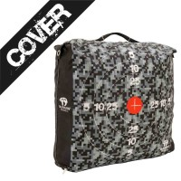 60059 Dura Arrow Catcher Cover Target Superpoint