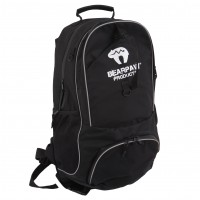 70061 BEARPAW Rucksack medium